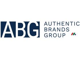 美国品牌管理公司:正宗品牌集团Authentic Brands Group(AUTH)