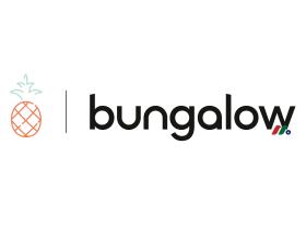 房屋租赁服务平台公司:Bungalow Living, Inc.