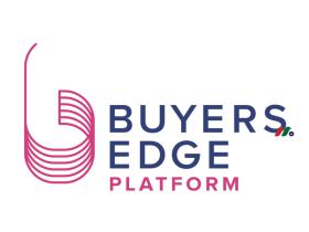 为食品服务公司提供软件和分析服务的买家边缘平台:Buyers Edge Platform