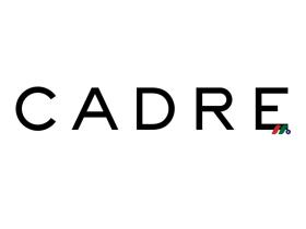 房产科技和金融科技公司:RealCadre LLC(Cadre)