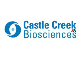 罕见病生物技术:Castle Creek Biosciences(CCBS)