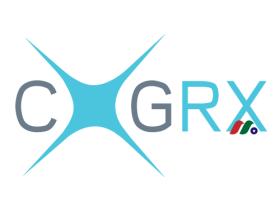 阿尔茨海默氏症生物技术公司:Cognition Therapeutics(CGTX)