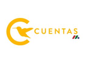 数字银行及金融科技公司:Cuentas Inc.(CUEN)