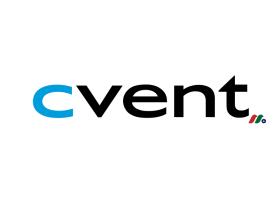 领先的会议活动和酒店技术供应商:Cvent Holding Corp.(CVT)