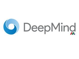 谷歌旗下人工智能全球领导者:DeepMind Technologies