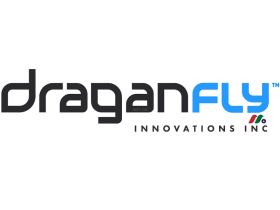 加拿大无人机公司:Draganfly(DPRO)