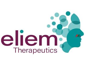 神经系统生物技术公司:Eliem Therapeutics(ELYM)