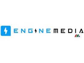 游戏应用程序开发销售商:Engine Media Holdings, Inc.(GAME)