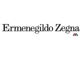 意大利奢侈品集团:杰尼亚Ermenegildo Zegna Group