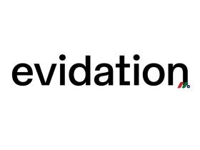 数字医疗虚拟研究平台:Evidation Health, Inc.