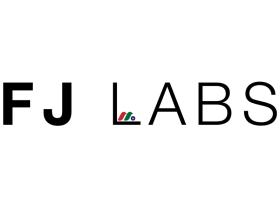 专注于种子轮和A轮的风险投资公司:FJ Labs Inc.