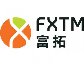 【FXTM富拓】美股财报季,用行业新低交易成本把握美股交易机会