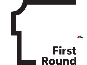 专门为科技公司提供种子期资金的风险投资公司:First Round Capital