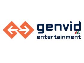 电子竞技互动流媒体软件工具开发公司:Genvid Technologies Inc.