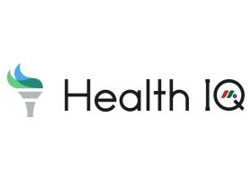 美国发展最快的人寿保险公司:Hi.Q, Inc.(Health IQ)