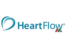 精密心脏护理领域领导者:HeartFlow Group, Inc.(HFLO)