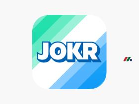 超本地产品交付服务平台:JOKR S.a.r.l