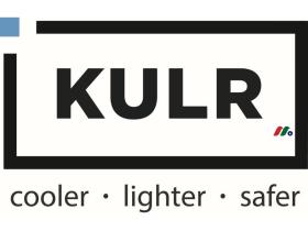 热管理技术开发商:KULR Technology Group, Inc.(KULR)