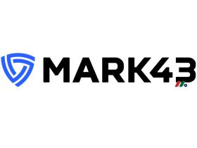 公共安全软件平台:Mark43, Inc.