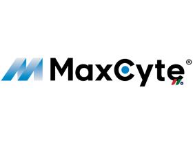商用阶段细胞工程平台公司:MaxCyte, Inc.(MXCT)