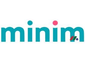 智能家居及物联网平台:Minim Inc.(MINM)