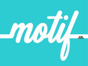 人造肉食品科技公司:Motif FoodWorks, Inc.