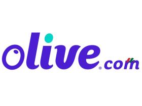在线车辆延保计划提供商:Olive Ventures Holdings, Inc.(OLV)