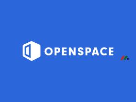 建筑计算机视觉及人工智能专家:Open Space Labs, Inc.