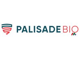 临床阶段的生物制药公司:Palisade Bio, Inc.(PALI)