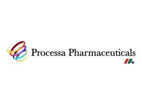 临床阶段生物制药公司:Processa Pharmaceuticals, Inc.(PCSA)