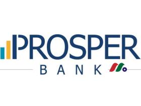 美国小型银行控股公司:PB Bankshares, Inc.(PBBK)