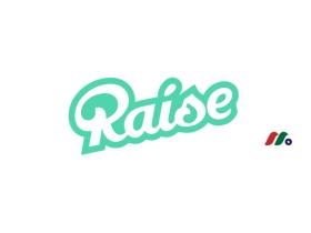 全球最大直接面向消费者的数字礼品卡销售商:Raise Marketplace Inc.