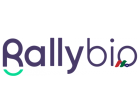 罕见病生物技术公司:Rallybio, Inc.(RLYB)