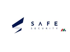 网络风险管理初创公司:Safe Security, Inc.