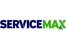 设备制造商和服务提供商现场服务管理软件SaaS领导者:ServiceMax, Inc.(SMAX)
