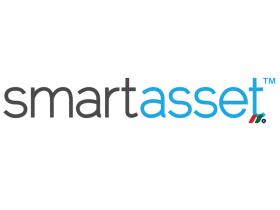 美国最大金融顾问客户获取平台:SmartAsset (Financial Insight Technology)