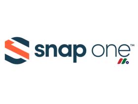 智能家居集成公司:Snap One Holdings(SNPO)