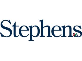 美国最大的私营投资银行之一:史蒂芬斯公司Stephens Inc.