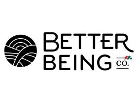 营养保健品制造商:The Better Being Co.(BBCO)
