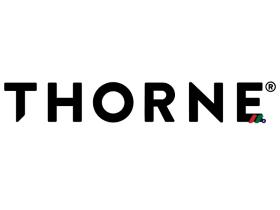科学驱动的健康公司:Thorne Healthtech(THRN)