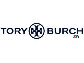 美国服装设计及零售商:汤丽柏琦Tory Burch LLC