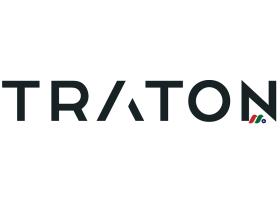 全球最大商用车及卡车制造商:Traton SE(TRATF)