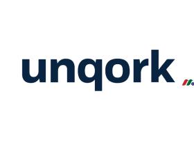 无代码企业应用程序平台:Unqork, Inc.