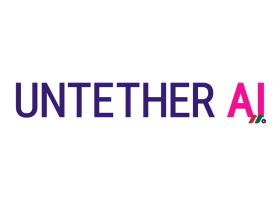 加拿大AI芯片开发公司:Untether AI Corp.