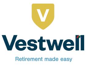 工作场所储蓄和投资计划提供商:Vestwell Holdings, Inc.