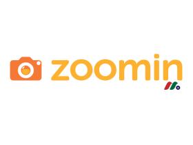 印度排名第一的在线照片服务公司:Zoomin.com