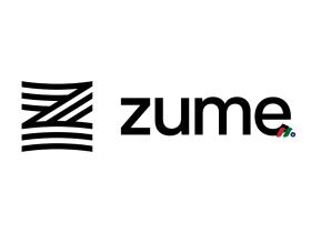 食品包装和食品物流配送公司:Zume, Inc.