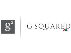 成长阶段的风险投资公司:G Squared