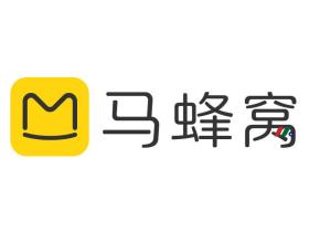 中国旅游社交网站及旅游电商独角兽:马蜂窝Mafengwo Network Technology