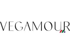 专注于头发健康的数字原生植物成分美容公司:Vegamour, Inc.